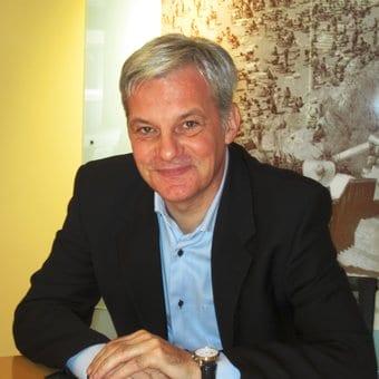 Goran Blazic