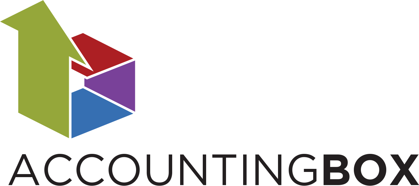 Pronet_AccountingBox