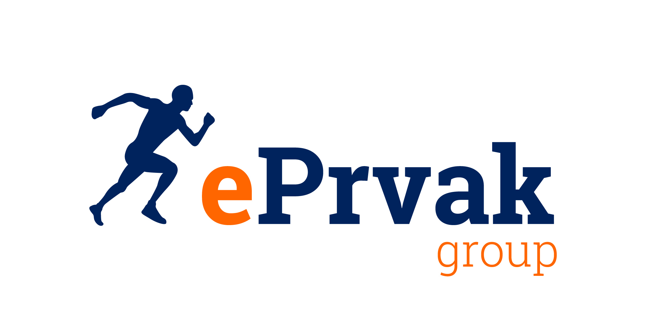 ePrvak group_logo