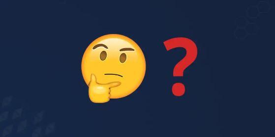 Emotikoni V Mailingih – Je To Dobra Praksa?